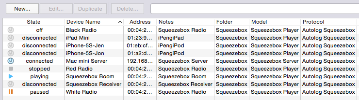 Squeezebox Devices.png