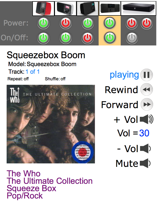 SqueezeboxCPexample.png