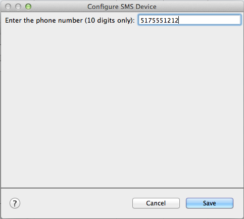 Edit SMS device number.png