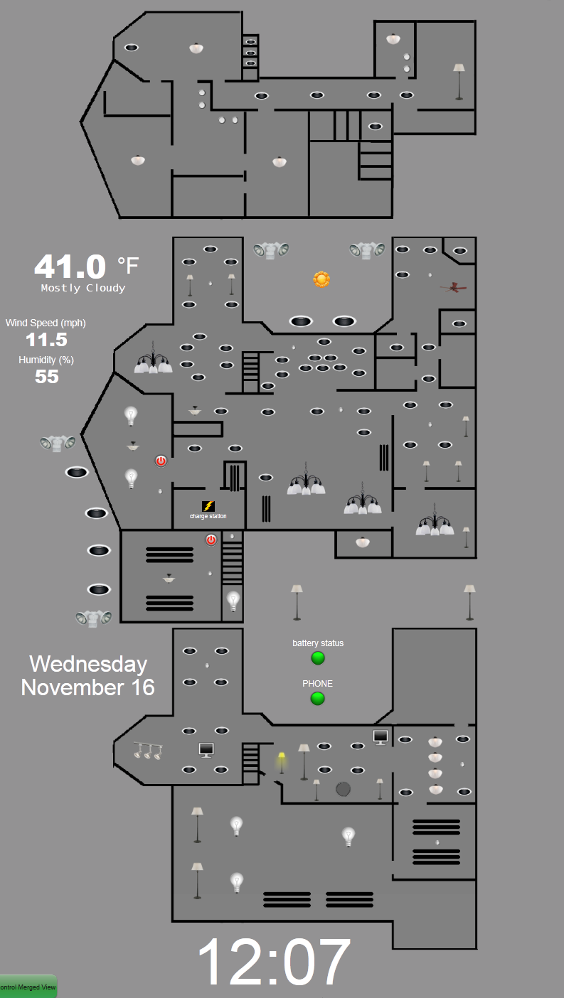 House_layout.PNG