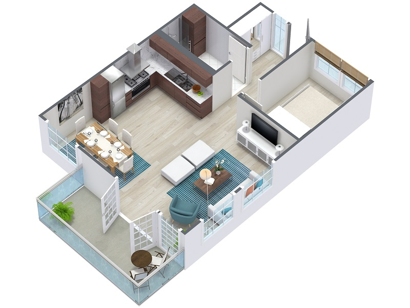 RoomSketcher-3D-Floor-Plan_800x600.jpg