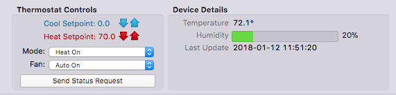 wrapper-thermostat-indigo-ui-full.png