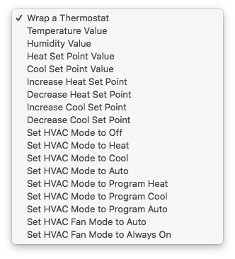 wrapper-thermostat-options.png
