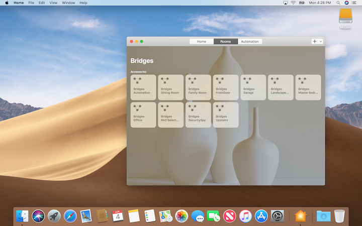 2018-06-04 home app on macos mojave.png