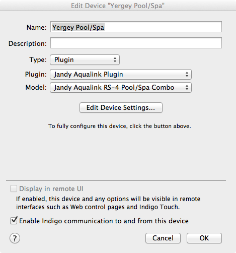 01 - Create-Edit Jandy Device.png