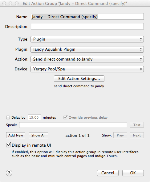 05 - Create-Edit Send Direct Command to Jandy.png