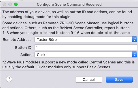 Configure Scene Commands.jpg